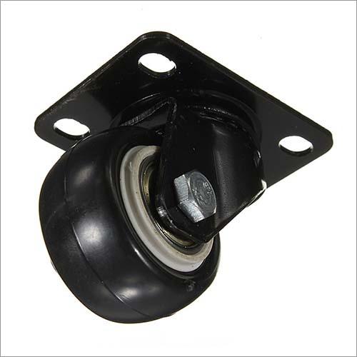 Industrial P U Castor Wheel
