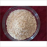 Conventional White Sesame Seeds
