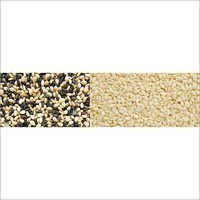 Indian Sesame Seeds