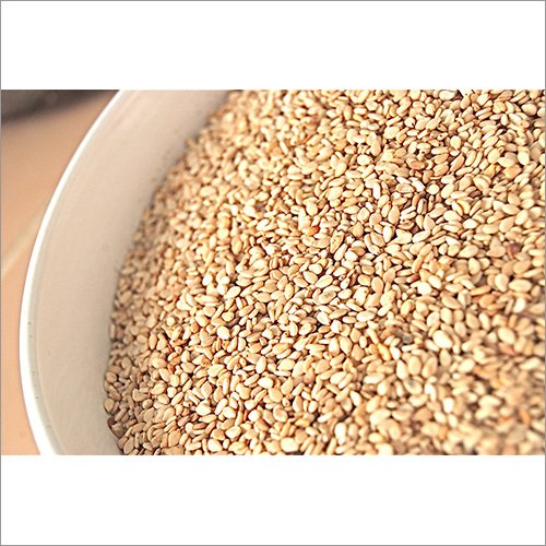 Regular Sesame Seeds