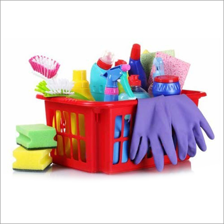Plastic Material Testing Service