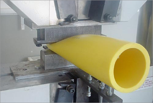 Rubber Testing