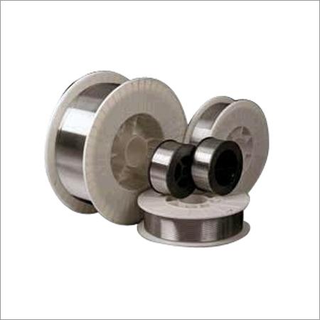 Stainless Steel TIG/MIG Welding Wire