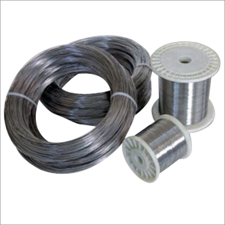 Iron Nickel Expansion Alloy Wire