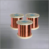 Copper Based Low Resistance Heating Alloy Wire