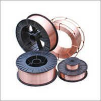 Copper Alloy Welding Wire