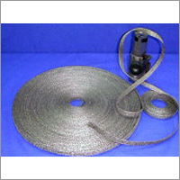 EMI Wire Mesh Shielding