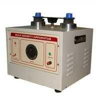 Bulk Density Apparatus Digital Timer & Counter