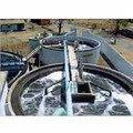 ETP Water Testing Laboratory