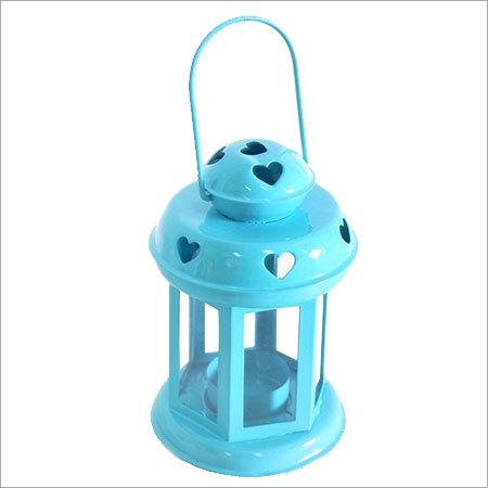 Home Decor Lanterns