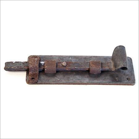 MS Door Locks