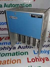 FUNCTION MODULE RACK 794-CG-24