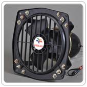 Industrial Fresh Air Fan