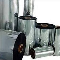 BOPP Vacuum Metallized Films