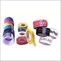 BOPP Tape & Textile Grade Films