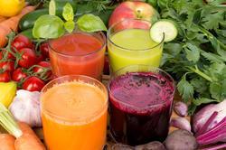 Vegetables Juice Consultancies Testing Service
