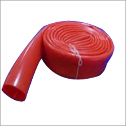 Rubber Extrusion Tube