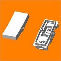 Electric Switch Die and Mould