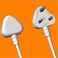 16 Amp Ac Plug Dies