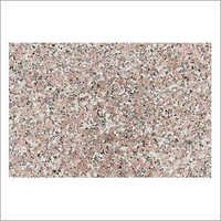 Cheema Pink Granite