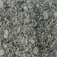 China Blue Granite