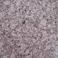 China White Granite