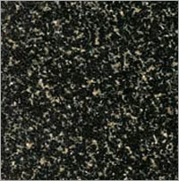Hassan Green Granite