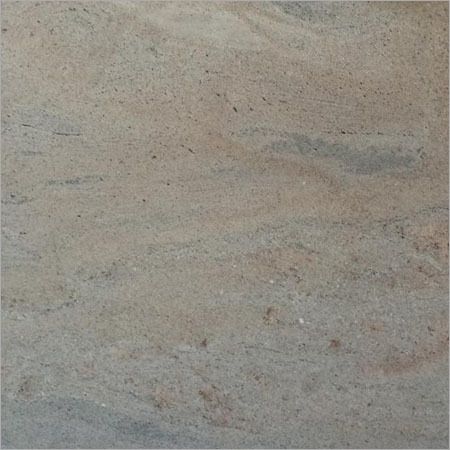 Ivory Fantacy Granite