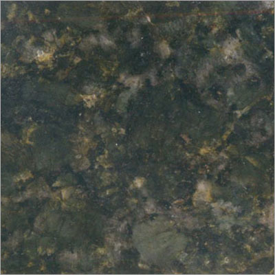Krypton Green Granite