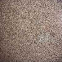Nagina Granite