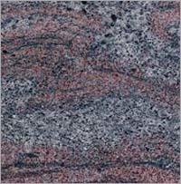 Paradiso Classic Granite
