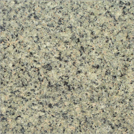 Rakhi Green Granite