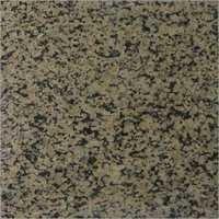 Rani Wara Granite