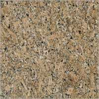 Sabble Brown Granite