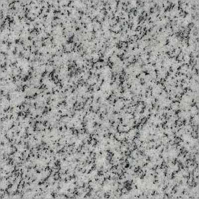 Salt And Pepper Granite
