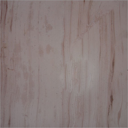 Indian Beige Marble