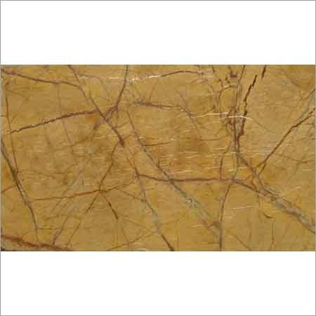 Rainforest Gold Marble