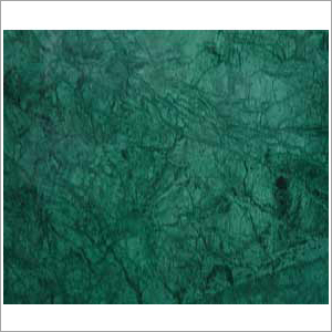 Udaipur Green Marble Tiles