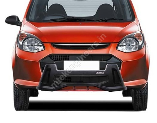Alto 800 Front Guard orion