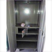 Metal Office Almirah