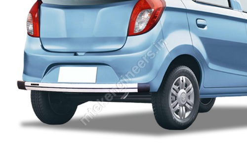 Alto 800 Rear Guard vito