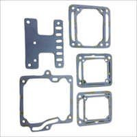 Gasket For Pvr Vacuum Pump