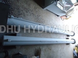 Double Action Hydraulic Cylinders