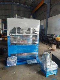 Pet Bottle Bailing Machines