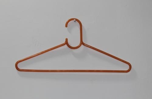 Fancy Garment Hanger