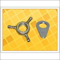 Top Link Locking Collar