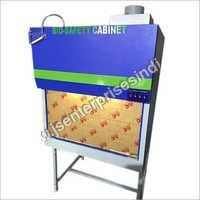 Bio Safety Cabint
