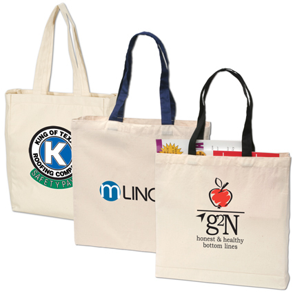 Tote Bags Printed