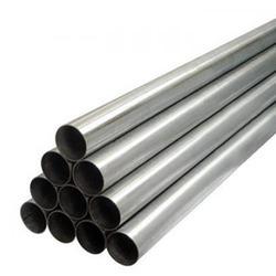 Precision Seamless Pipes