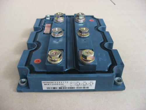 Drive IC Module MBN1200D33A